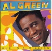 Al Green-One In A Million