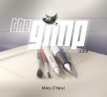 GIMP2.0.jpg