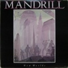Mandrill-New Worlds