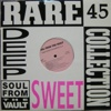 Soul From The Vault~Rare Sweet Dynmite Vol.5