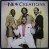 The New Creations-The New Creations