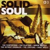 Solid_soul_disc_3