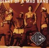 Jodecidiary_of_a_mad_band