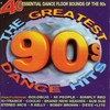 The_greatest_90s_dance