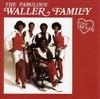 The_fabulous_waller_familylove_mood