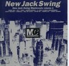 New_jack_swing_mastercuts_volume_1