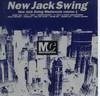 New_jack_swing_mastercuts_volume_1