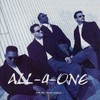 All4oneand_the_music_speaks