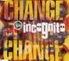 Incognitochange