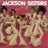 Jackson_sistersjackson_sisters
