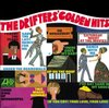 The_drifters_golden_hits