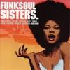 Funk_soul_sisters