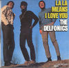Delfonicsla_la_means_i_love_you