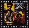 Tony_toni_tonsons_of_soul
