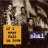 Shaiif_i_ever_fall_in_love