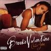 Brooke_valentinechain_letter