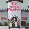Ingram_familythe_ingram_kingdom