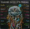 Thank_god_its_friday