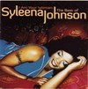 Syleena_johnsonthe_best_of_syleena_