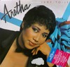 Aretha_franklinjump_to_it_2
