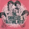 The_shirellesthe_shirelles_alltime_