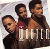 Wooten_brotherstry_my_love