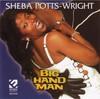 Sheba_pottswrightbig_hand_man