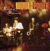 Tower_of_powerrhythm_business