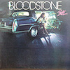 Bloodstone-party