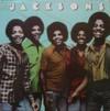 Jacksons-Jacksons