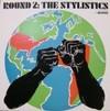 Stylistics-Round2