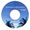 TechInfoCD2005
