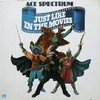 ace_spectrum