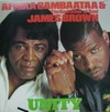 afrika_bambaataa__the_godfather_of_soul_james_brownunity