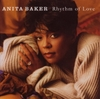 Anita_bakerrhythm_of_love