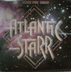 Atlantic_starrradiant