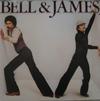 Bell_jamesbell_james