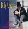 billy_alwayslets_get_personal