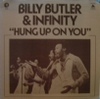 Billy_butler_infinitybilly_butler_infini