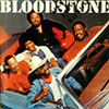 bloodstonewe_go_a_long_way_back