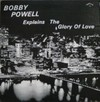 Bobby_powellexplains_the_glory_of_love