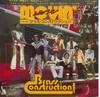 brass_constructionmovin