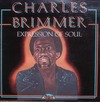 charles_brimmer