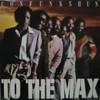 Con_funk_shunto_the_max