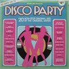 disco_party