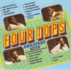 Four_tops_greatest_hits