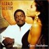 Gerald_alstonopen_invitation