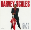 Harvey_scalesall_in_a_nights_work