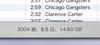 iTunes-3000over