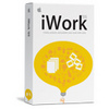 iwork05_product_050111_125